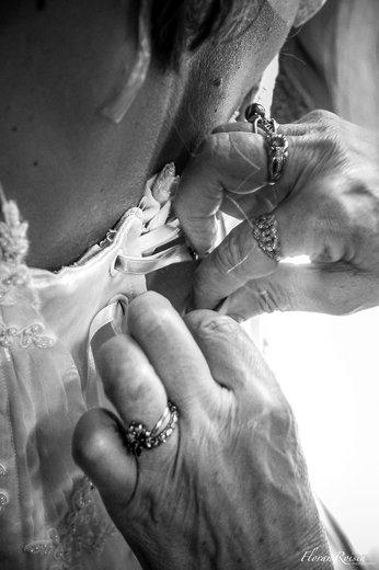 Photographe mariage - Floran Roisin - photo 5