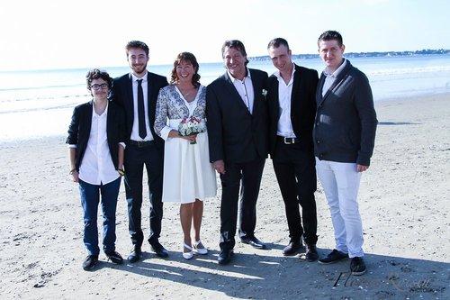 Photographe mariage - Floran Roisin - photo 85
