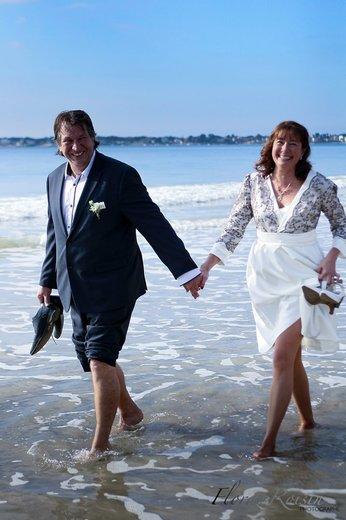 Photographe mariage - Floran Roisin - photo 77