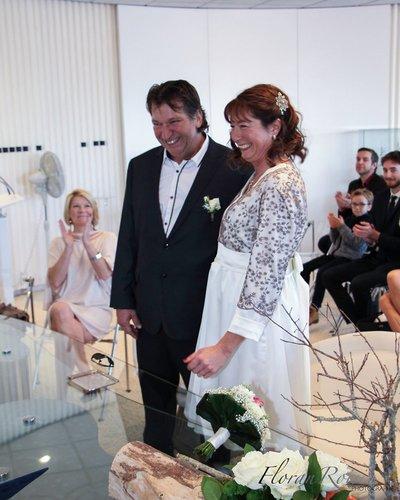 Photographe mariage - Floran Roisin - photo 79