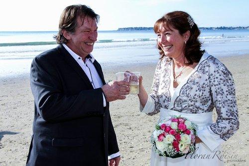 Photographe mariage - Floran Roisin - photo 87