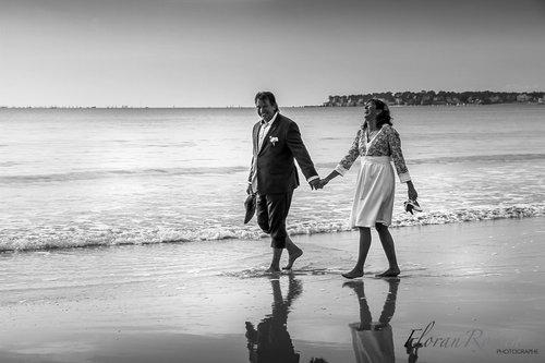 Photographe mariage - Floran Roisin - photo 89