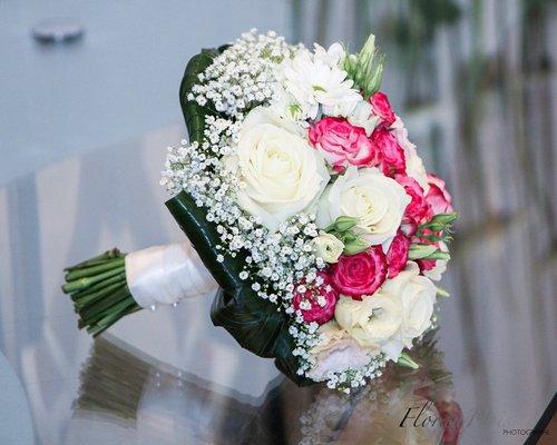 Photographe mariage - Floran Roisin - photo 82