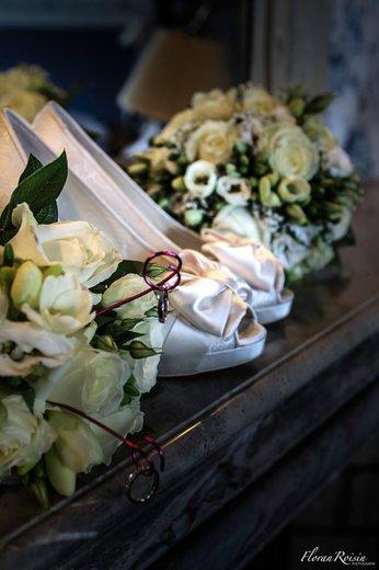 Photographe mariage - Floran Roisin - photo 4