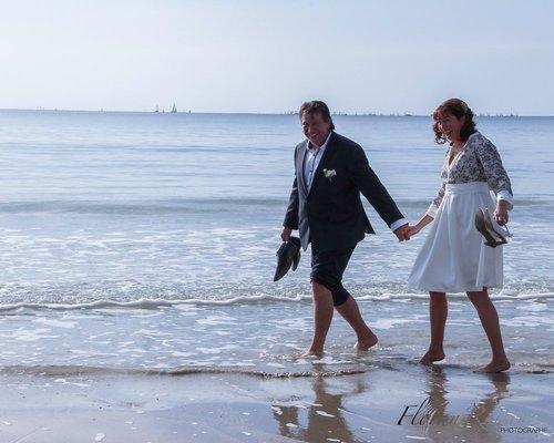 Photographe mariage - Floran Roisin - photo 91