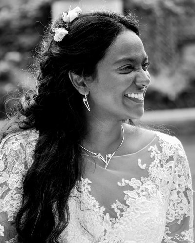 Photographe mariage - Floran Roisin - photo 56