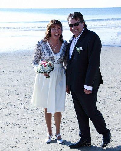 Photographe mariage - Floran Roisin - photo 84