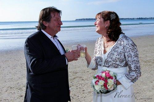Photographe mariage - Floran Roisin - photo 86
