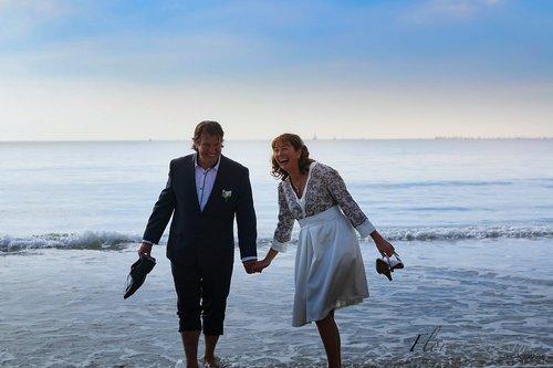 Photographe mariage - Floran Roisin - photo 76