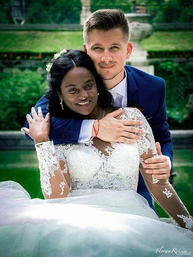 Photographe mariage - Floran Roisin - photo 55