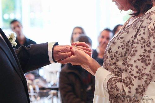 Photographe mariage - Floran Roisin - photo 80