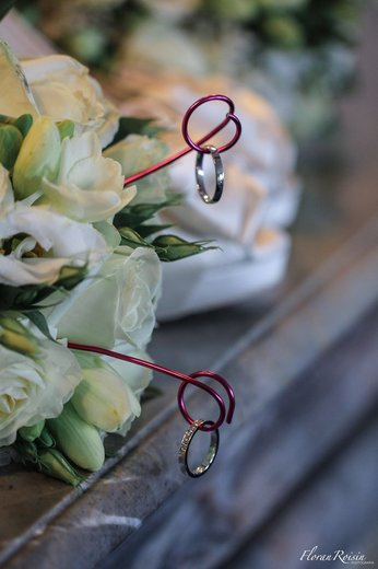 Photographe mariage - Floran Roisin - photo 73