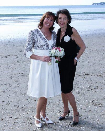 Photographe mariage - Floran Roisin - photo 88