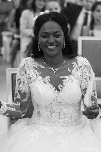 Photographe mariage - Floran Roisin - photo 38