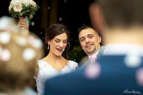 Photographe mariage - Floran Roisin - photo 30