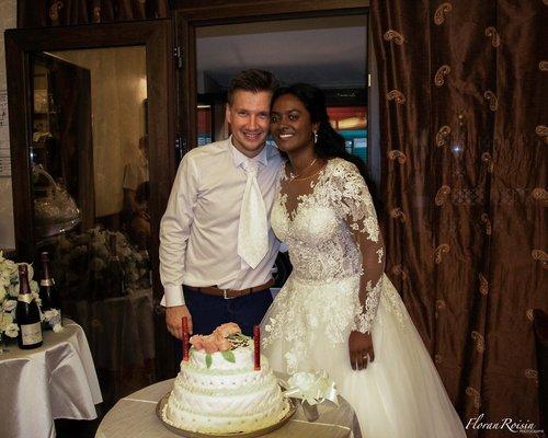 Photographe mariage - Floran Roisin - photo 69