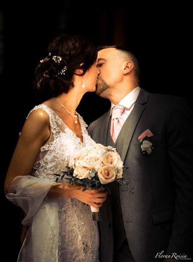 Photographe mariage - Floran Roisin - photo 32