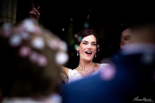 Photographe mariage - Floran Roisin - photo 31