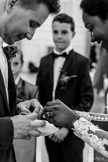 Photographe mariage - Floran Roisin - photo 40