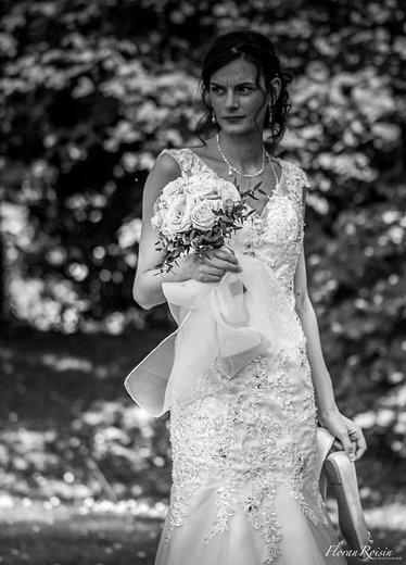 Photographe mariage - Floran Roisin - photo 33