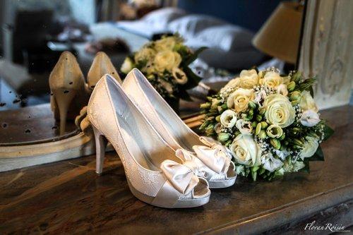 Photographe mariage - Floran Roisin - photo 18