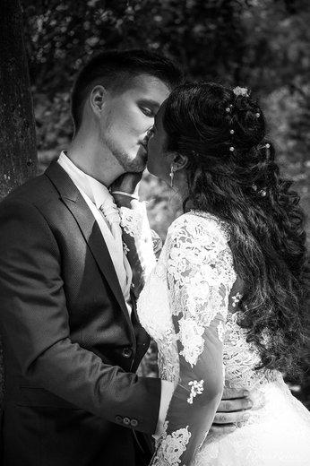 Photographe mariage - Floran Roisin - photo 51