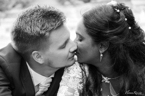 Photographe mariage - Floran Roisin - photo 46