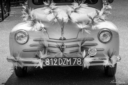 Photographe mariage - Floran Roisin - photo 24