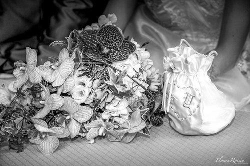 Photographe mariage - Floran Roisin - photo 12