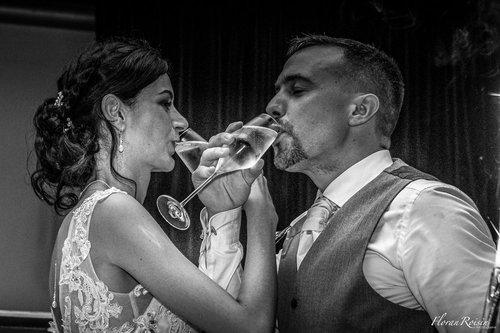Photographe mariage - Floran Roisin - photo 36