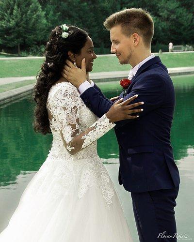 Photographe mariage - Floran Roisin - photo 44