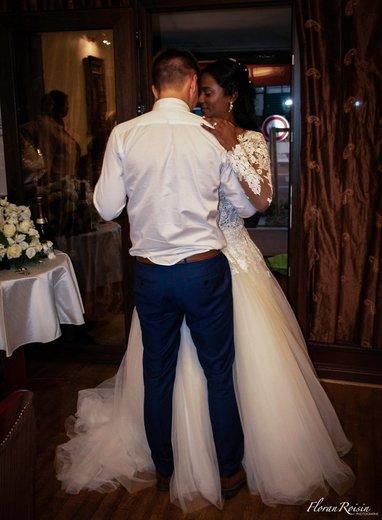 Photographe mariage - Floran Roisin - photo 72