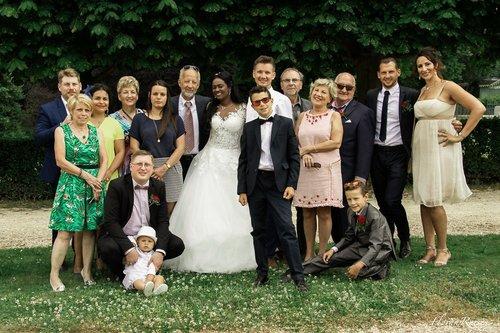Photographe mariage - Floran Roisin - photo 63