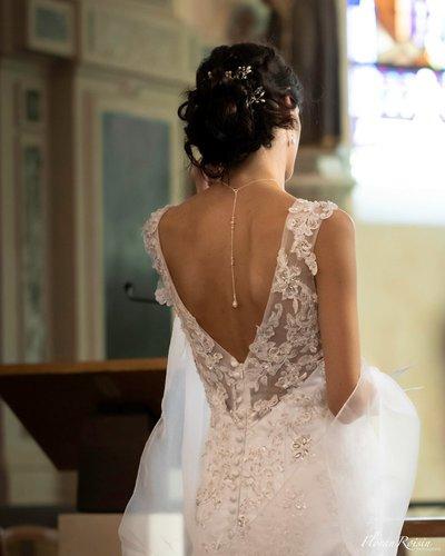 Photographe mariage - Floran Roisin - photo 29