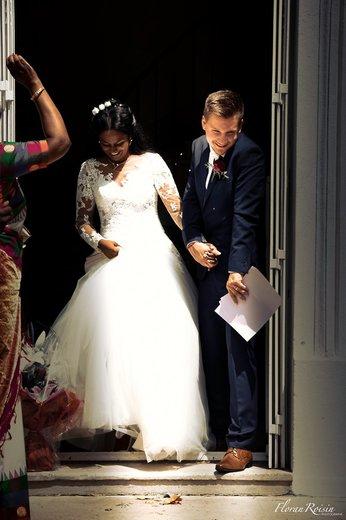 Photographe mariage - Floran Roisin - photo 41
