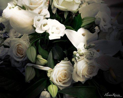 Photographe mariage - Floran Roisin - photo 43