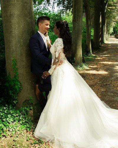 Photographe mariage - Floran Roisin - photo 50