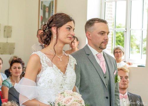 Photographe mariage - Floran Roisin - photo 25