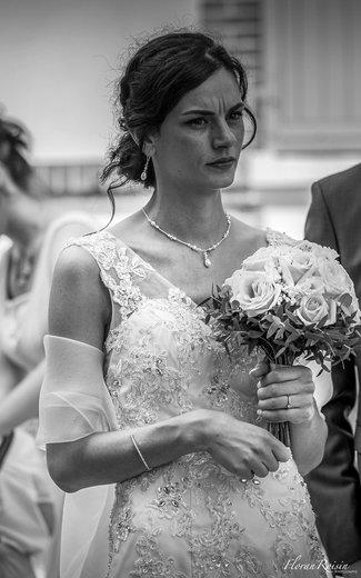 Photographe mariage - Floran Roisin - photo 27