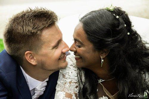 Photographe mariage - Floran Roisin - photo 47