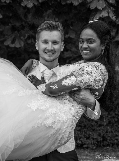 Photographe mariage - Floran Roisin - photo 65