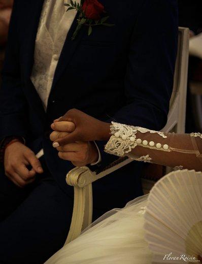 Photographe mariage - Floran Roisin - photo 39