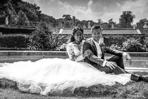 Photographe mariage - Floran Roisin - photo 53