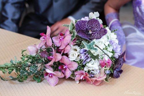 Photographe mariage - Floran Roisin - photo 13