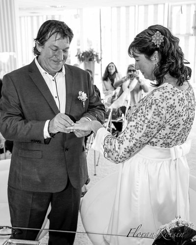 Photographe mariage - Floran Roisin - photo 81