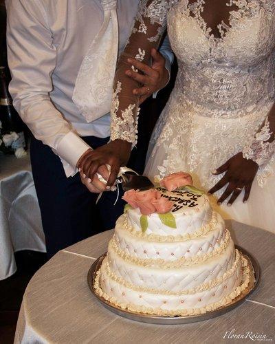 Photographe mariage - Floran Roisin - photo 70