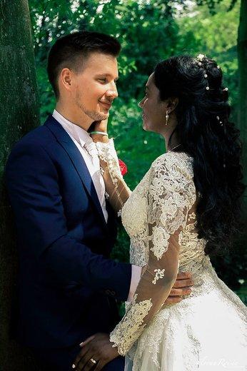 Photographe mariage - Floran Roisin - photo 49