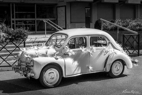 Photographe mariage - Floran Roisin - photo 22