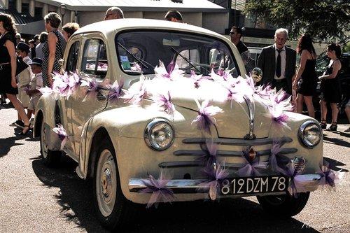 Photographe mariage - Floran Roisin - photo 26