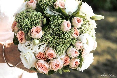 Photographe mariage - Floran Roisin - photo 37